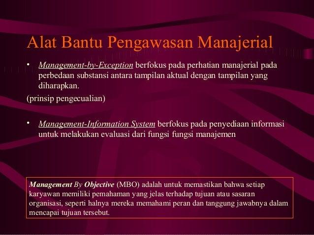 Cuadro de Mando Integral (CMI) o Balanced Scorecard y 3 de sus pilares