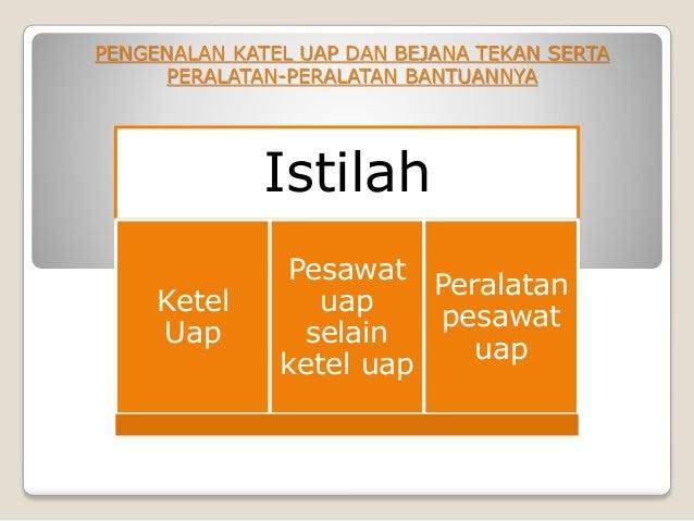 Image Result For Ketel Uap Dan Bejana Tekan