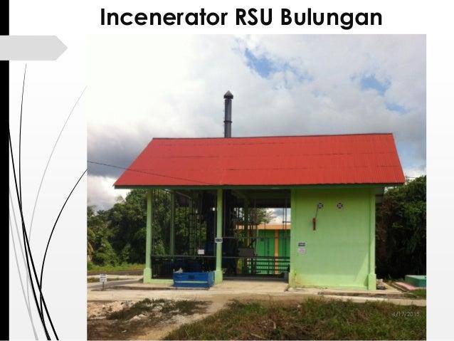 4/17/2015 Incenerator