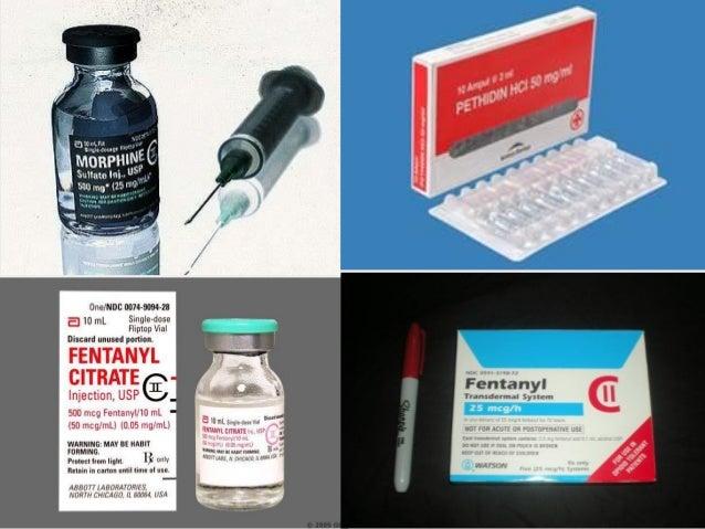 PSIKOTROPIKA zat/bahan baku atau obat, baik alamiah maupun sintetis bukan narkotika, yang berkhasiat psikoaktif melalui pe...