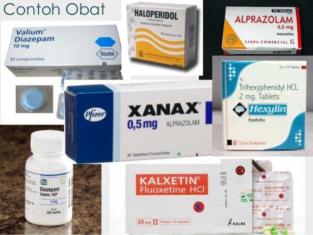 Pengadaan Narkotika  Memudahkan Pengendalian Distribusi PO Narkotika Asli  Satu PO hanya untuk SATU item Narkotika