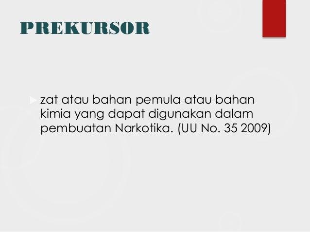 Pengadaan Psikotropika PO Psikotropika Asli  Satu PO hanya untuk max 3 item Psikotropika Distributor Resmi