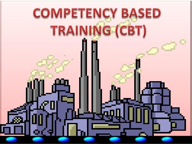 Berdasarkan standar kompetensi.Isi pelatihan diorientasikan pada kemampuan yang dibutuhkan untuk melakukan tugas tertent...