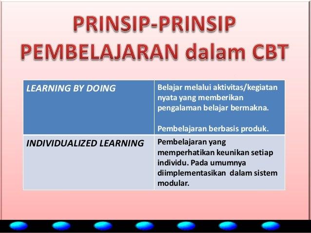 1   Menentukan Standar Kompetensi (SK) yang menjadi tujuan pembelajaran.2   Mengidentifikasi pengetahuabn, keterampilan da...