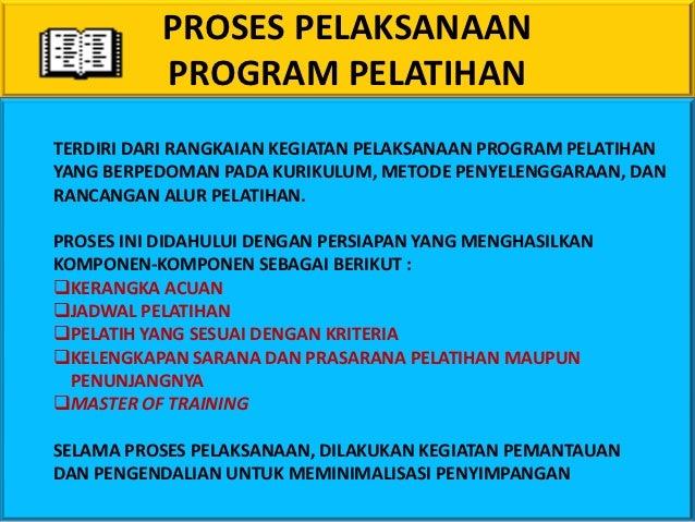RANCANGAN KURIKULUM PELATIHAN      BERORIENTASI PEMBELAJARAN  CIRI-CIRIDIRANCANG BERBASIS KOMPETENSI (Competency Based Tra...
