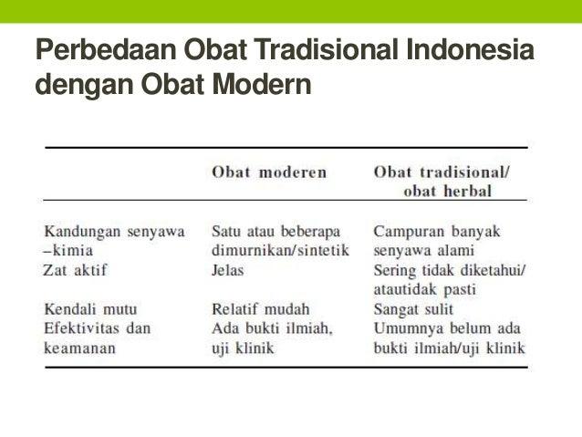 a modern herbal grieve pdf
