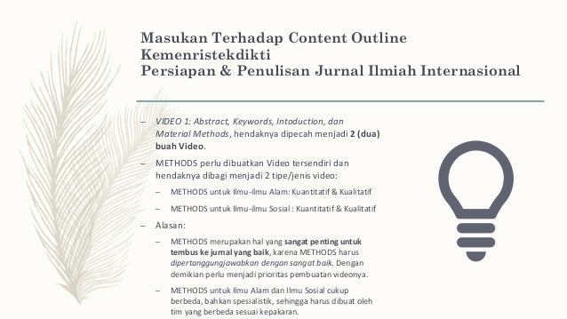 Pengembangan sistem Indonesia Menulis - Diskusi Juni 2019 Slide 3