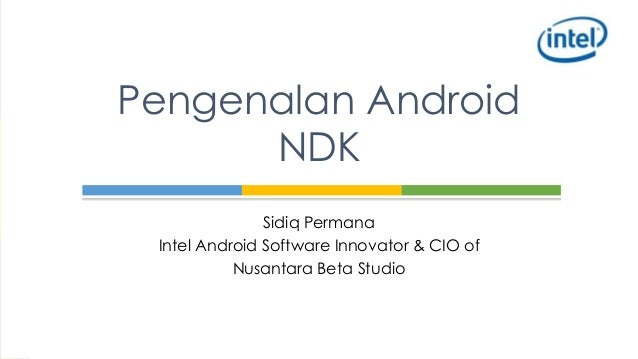 introduction what is android Android (operating system) android is a mobile operating system developed by google, based on the linux kernel and designed primarily for touchscreen mobile devices such as smartphones and tablets.
