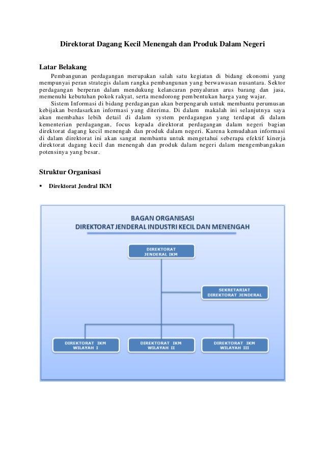 Perkuat Sistem Informasi Perdagangan, Pemerintah Terbitkan Beleid Baru