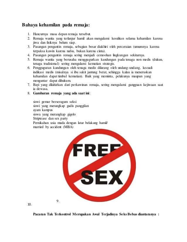 maksud δάρη το σεξDating Ομάχα Νεμπράσκα