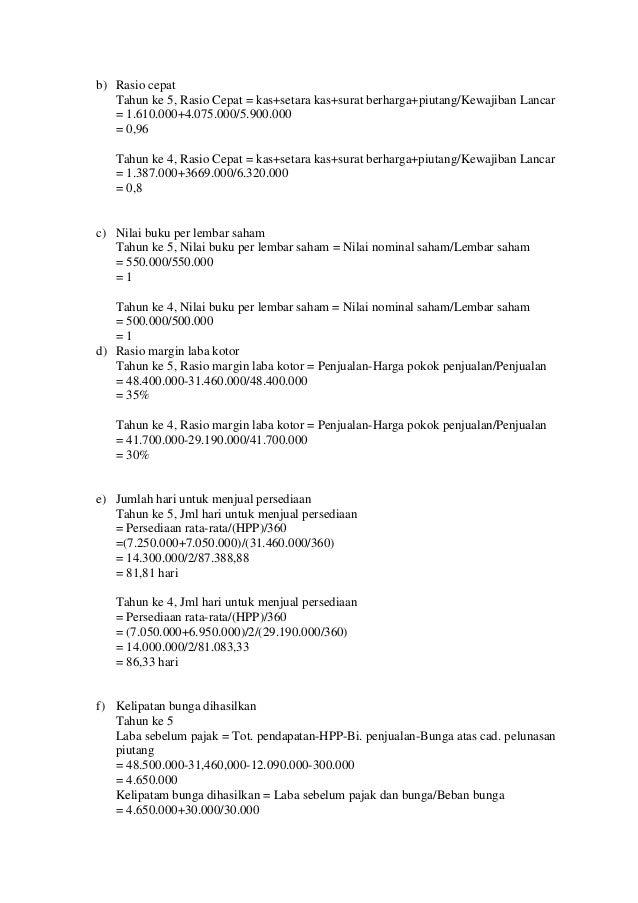 ebook analisis laporan keuangan subramanyam