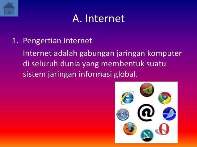 Image Result For Pengertian Teknologi Informasi Dan Komunikasi