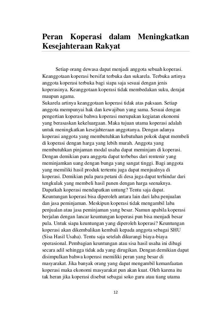 dasar koperasi negara Manfaat sebagai bahan ajar mata kuliah dasar-dasar koperasi yang praktis dan   negara baik di eropa daratan, amerika, dan asia termasuk ke indonesia.