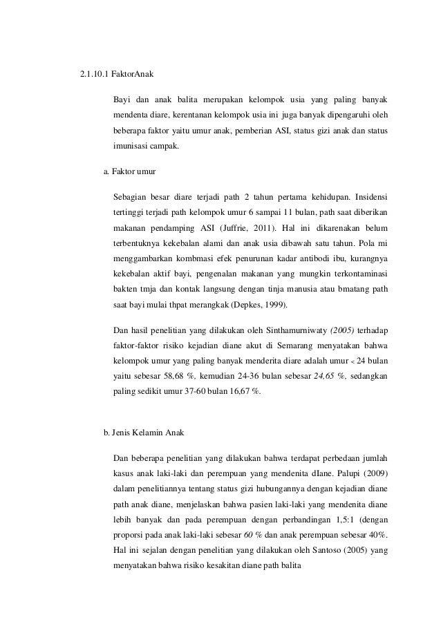 MAKALAH ILMU KESEHATAN MASYARAKAT GIZI KESEHATAN/GIZI MASYARAKAT