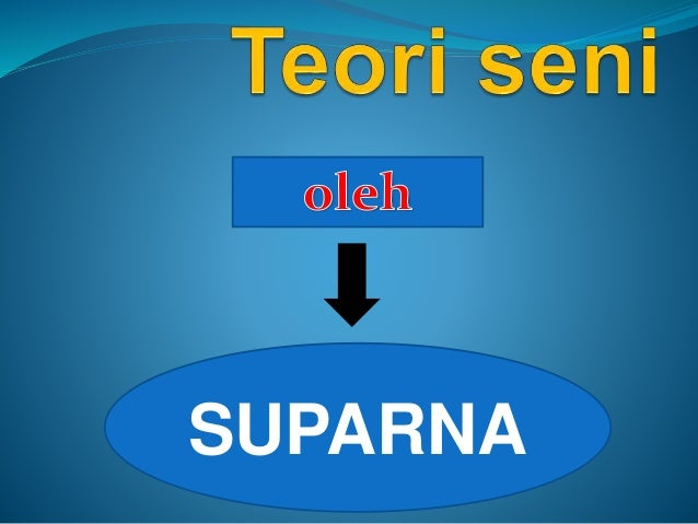 SUPARNA