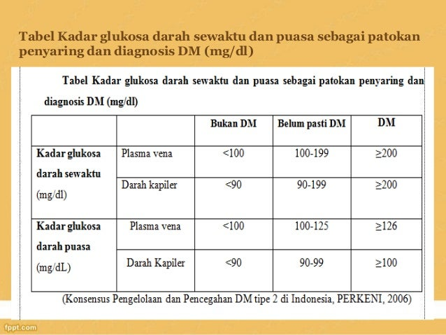 jurnal tentang diabetes melitus pdf