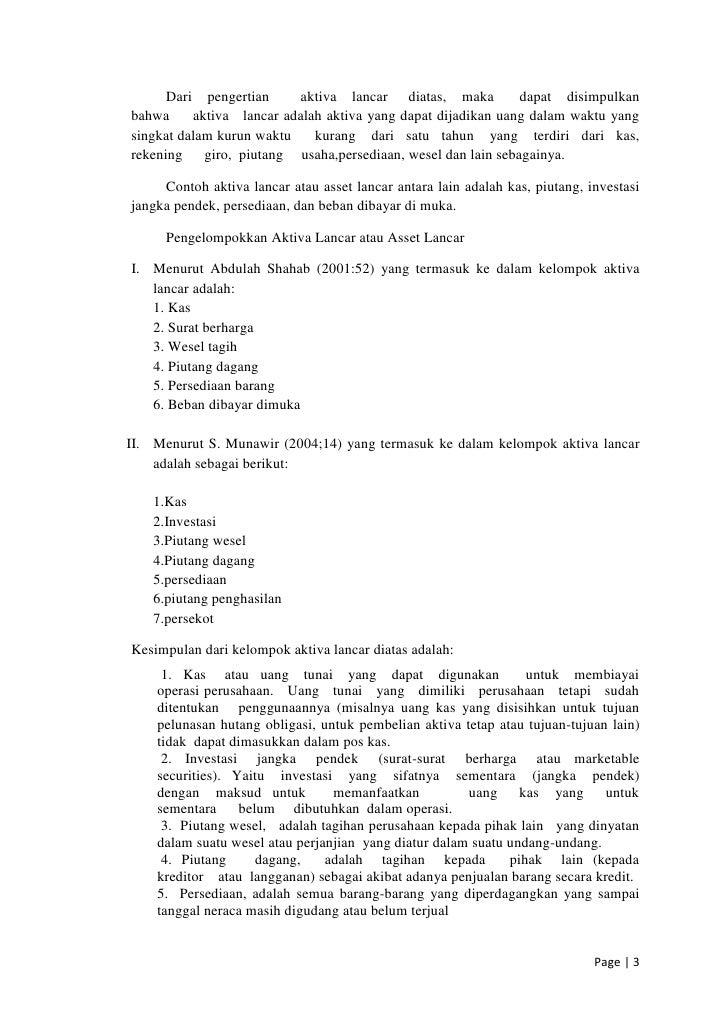contoh perjanjian joint venture hontoh