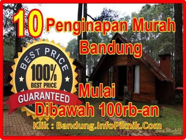 Lembang Hotel Murah Di Bandung 2015 Rf GUARAEQTEED Beam M NCnee