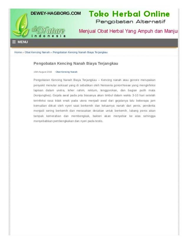 Home » Obat Kencing Nanah » Pengobatan Kencing Nanah Biaya Terjangkau Pengobatan Kencing Nanah Biaya Terjangkau 16th Augus...