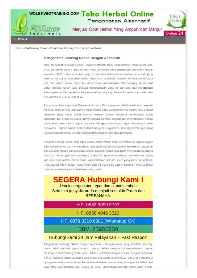 Home » Obat Kencing Nanah » Pengobatan Kencing Nanah Dengan Antibiotik Pengobatan Kencing Nanah Dengan Antibiotik Cara Men...