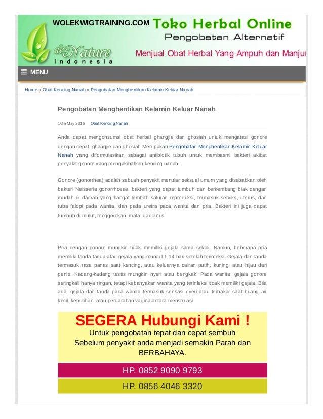 Home » Obat Kencing Nanah » Pengobatan Menghentikan Kelamin Keluar Nanah Pengobatan Menghentikan Kelamin Keluar Nanah 16th...