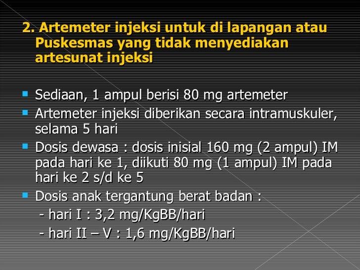 Parasetamol - Kegunaan, Dosis, Efek Samping, dll