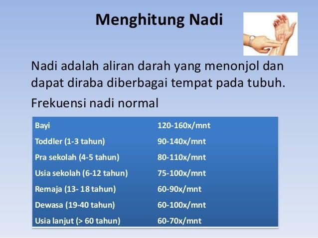 Berat Badan Ideal Anak 1 – 12 Tahun