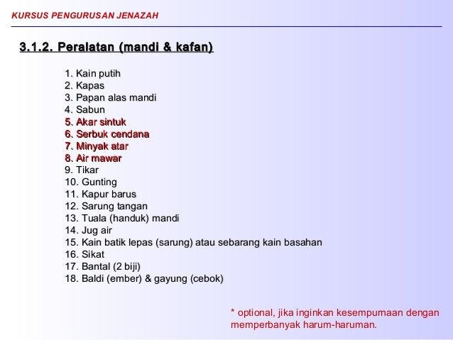 Sarung batik 3 - 2 part 9