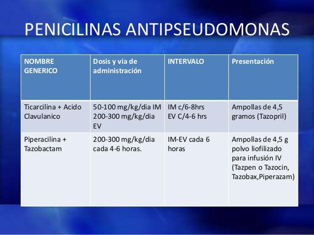 efectos secundarios esteroides crema