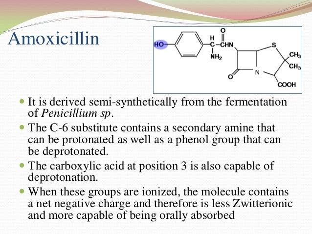 cephalexin