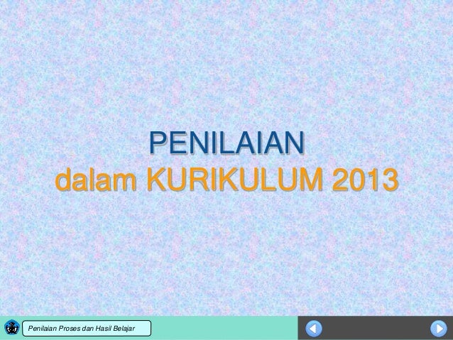 model penilaian kurikulum 2013 upload share and holidays oo