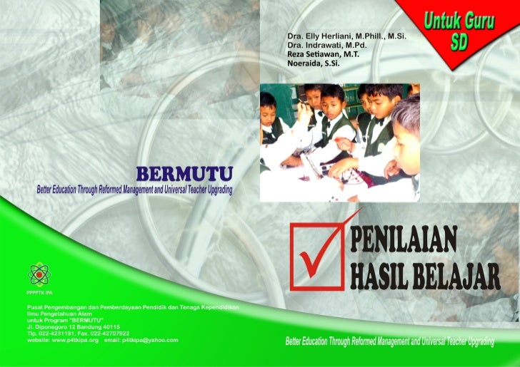 Dra. Elly Herliani, M.Phil, M.Si                                             Dra. Indrawati, M.Pd.                        ...
