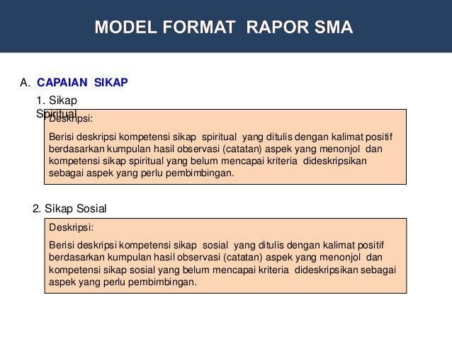 Penilaian Psma Wayan18092015