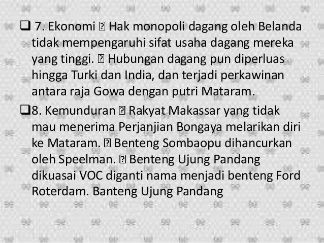 ujung pandang muslim Makassar atau ujung pandang - orang-orang di luar sulawesi masih banyak yang mengira makassar dan ujung pandang adalah dua tempat  3 pemain muslim jerman di.