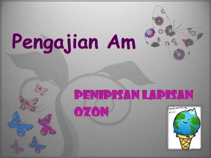1)   Wan Nurhidayah Adila2)   Siti Aishah3)   Annabella Jane