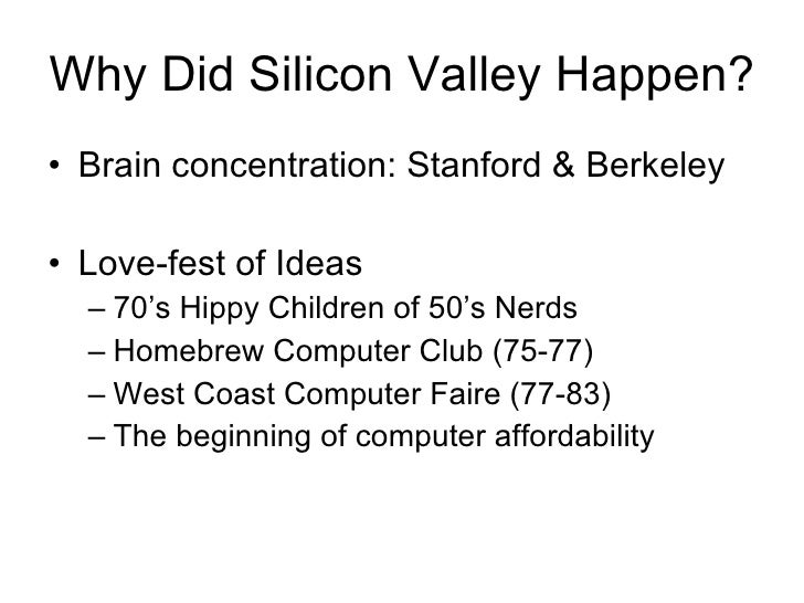 PenLUG Talk: Fast, Cheap, and Out of Control Slide 3