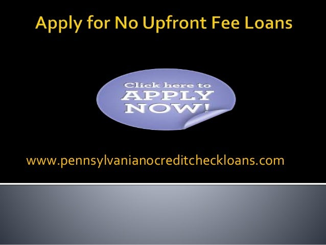 Payday loans del city image 7