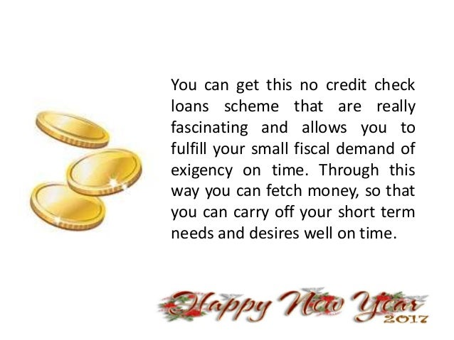 Payday loan no proof of income image 1