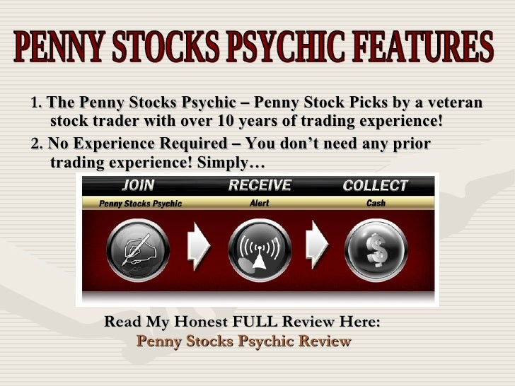 Optionsxpress penny stocks review