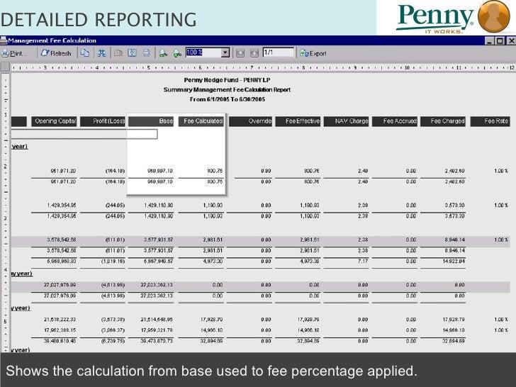 "fee management report Attendance management system 1 project report on ""attendance management system"" international school of informatics and management sector-12,mahaveer marg, mansarover, jaipur."