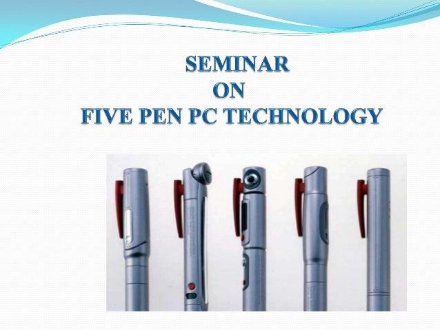 block diagram of 5 pen pc technology pen pc tech block diagram of 4 to 1 multiplexer