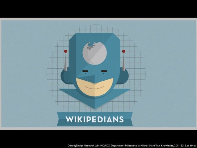 Indirect systems of contributing to Wikipedia. External contributions under Reviews Production of encyclopedic articles Ph...