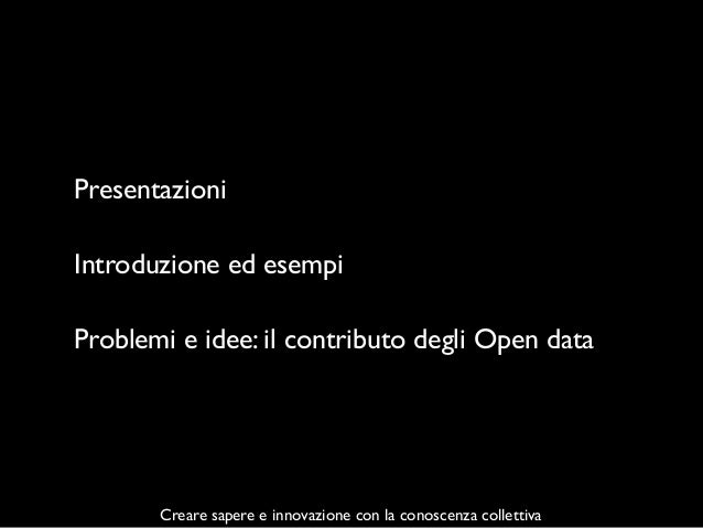 Pensa cangiano opendata-varese innovation_v2 Slide 2