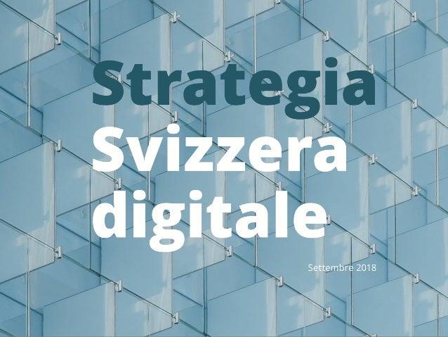 Open data e le agende culturali della Svizzera italiana Slide 2