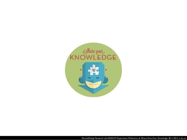 Condividi anche le tue foto Un sapere migliore per tutti anche per scopi commerciali Caricare le foto Come aiutare in Ital...