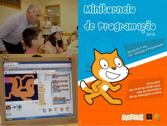 Agrupamento de Escolas de Sampaio, Braga Robótica