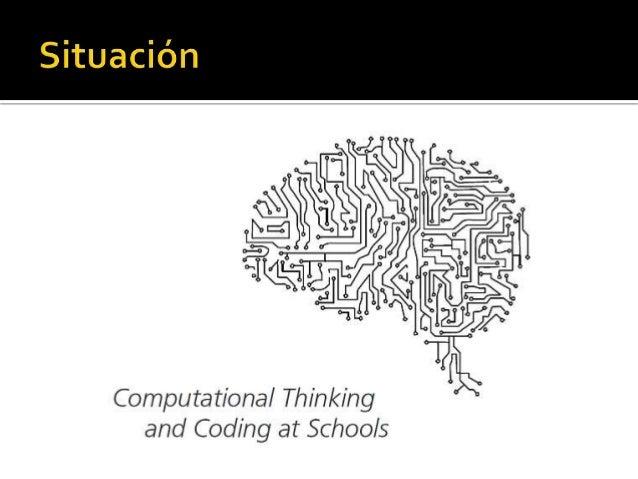  Las microinteracciones sociales y el conocimiento generado a partir de ellas. El aprendizaje oportunista (Bopportunistic...