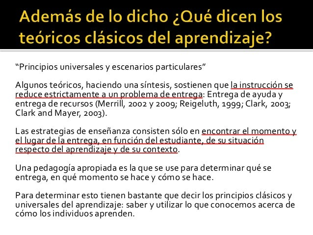 Muchas gracias mzapata@um.es www.um.es/ead/mzapatahttp://red.hypotheses.org/776 http://redesabiertas.blogspot.com.es/