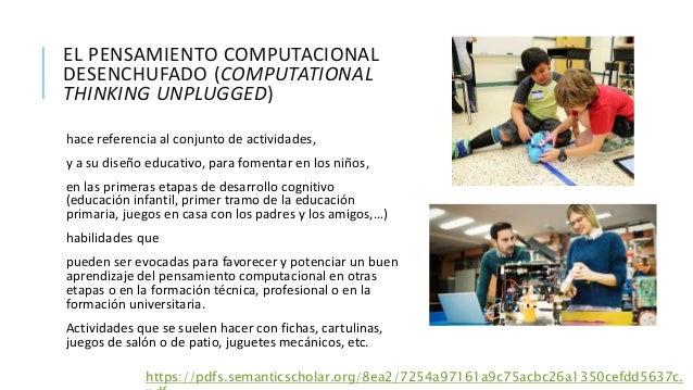 PROPUESTAS DE ACTIVIDADES.- 1. PREÁLGEBRA ÁLGEBRA PARA NIÑOS Objetivo.- Introducir un juego para desarrollo de pensamiento...