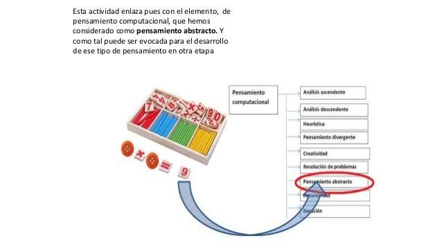 Otro caso La lingüística, el aprendizaje automático de lenguajes naturales y el procesamiento del lenguaje natural (PNL)....